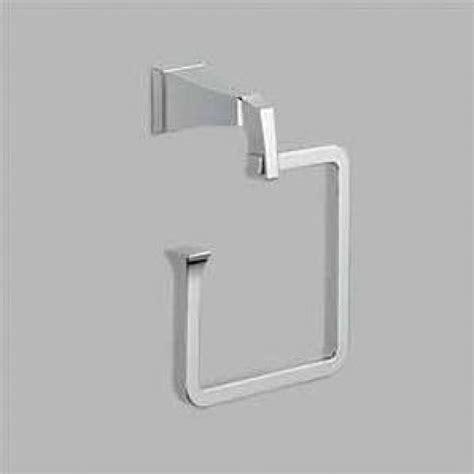 Delta Bathroom Accessories Sets by Delta Dryden 4 Bathroom Accessory Set Dryden 4