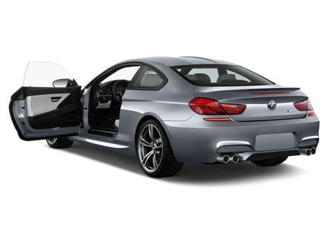 2 door bmw coupe 2 door cars for 2014 autos post