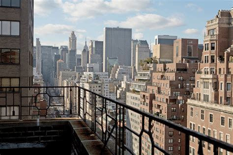 Appartments In Manhattan by Manhattan March Rental Report March Rental Report