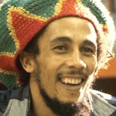 bob marley info biography biography of bob marley smiling site
