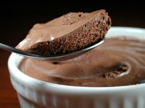 light and easy low dessert recipes genius kitchen