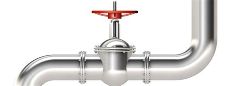 Common Plumbing Terms by 10 Plumbing Terms You Should Meticulous Plumbing