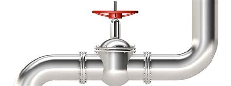Plumbing Terminology by 10 Plumbing Terms You Should Meticulous Plumbing