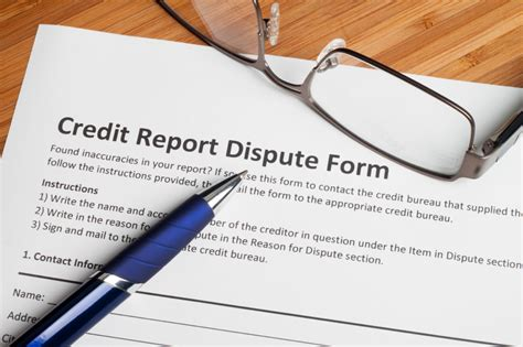 Sle Letter To Dispute Emergency Room Bill What You Must About The Big Changes Coming To Credit Scores