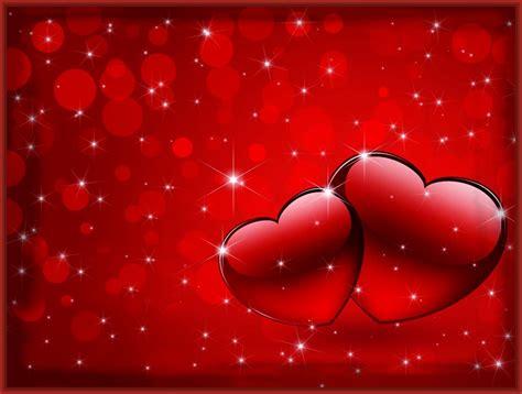 imagenes bellas de amor y corazones corazones de amor con frases bonitas archivos imagenes