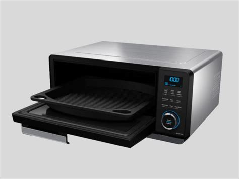 panasonic induction countertop oven review panasonic countertop induction oven isn t worth getting heated up wired