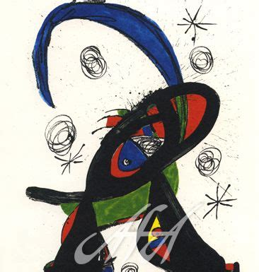 joan miro biography in spanish 550 best images about miro obra on pinterest fine art