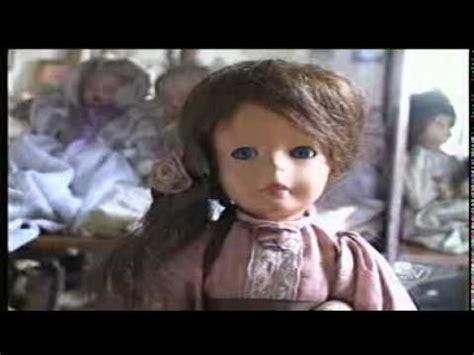 videos de imagenes religiosas que cobran vida mu 209 ecas que cobran vida casa museo cuenca
