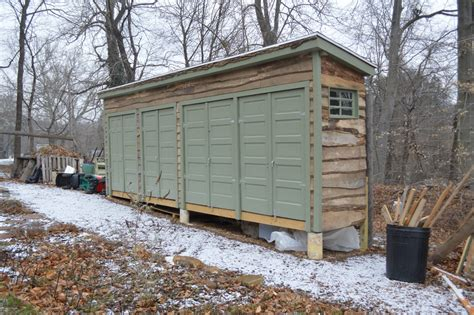Garden Sheds And Storage Free Storage Shed Plans To Build Your New Storage Shed