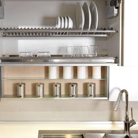 accessori mobili cucina tecnoinox accessori per mobili cucina incasso store