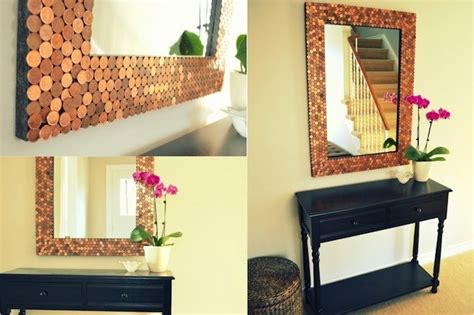 diy mirror projects diy mirror frame 5 you can make bob vila