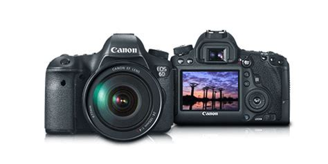 Canon 1100D: Best Camera for Wedding Photography
