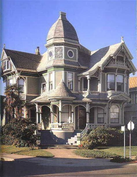 victorian villa gothic revival accents and queen anne carpenter style house gothic queen anne victorian house