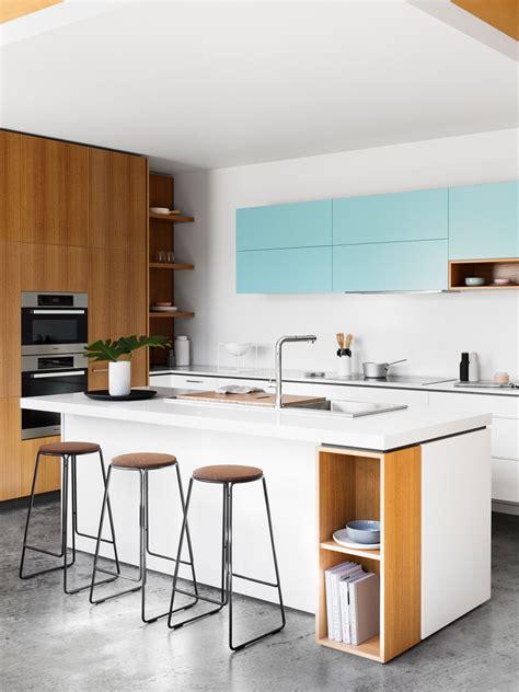 mismatched kitchen cabinets mismatched kitchen cabinets bliss