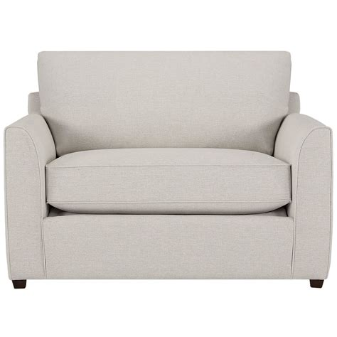 upholstery memory foam city furniture asheville light taupe fabric memory foam