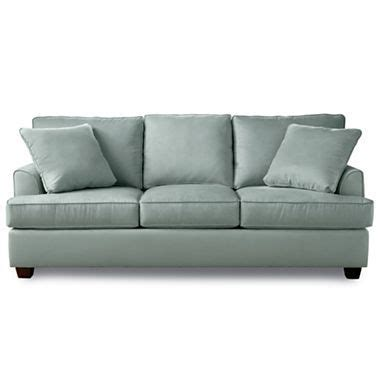 jcpenney linden street sofa 142 best kim s images on pinterest draping frames and
