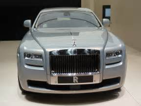 Rolls Royce Rolls Royce Photo Gallery Autoworld