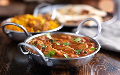 cuisine indiennes la cuisine indienne nouvelle formule la guilde culinaire