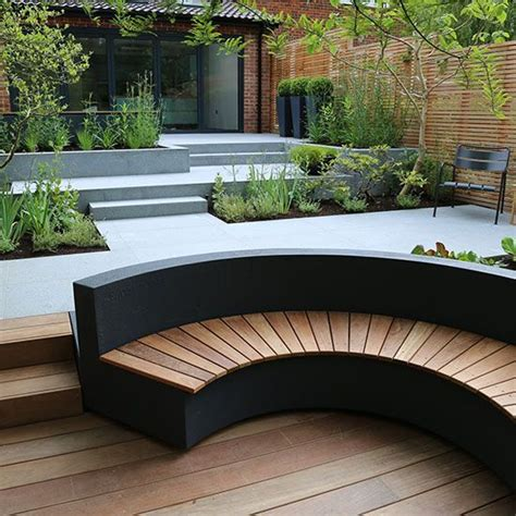 curved outdoor bench seating image result for curved outdoor bench garden seating