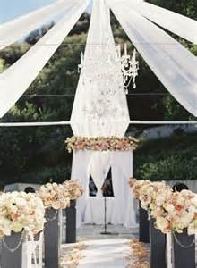 20 wedding aisle d 233 cor ideas that will your mind