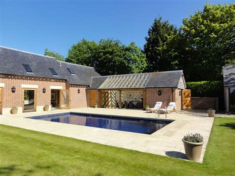 coach house insurance the coach house stunning 5 contemporary accommodation with private homeaway