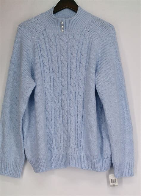 plus size cable knit sweater plus size sweater 1x sleeve cable knit