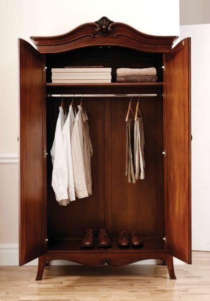 Office Bookcases With Doors Olivia 2 Door Wardrobe Lock Stock Amp Barrel