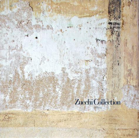 tappeti zucchi tappeti moderni nel catalogo biancheria zucchi 187 il