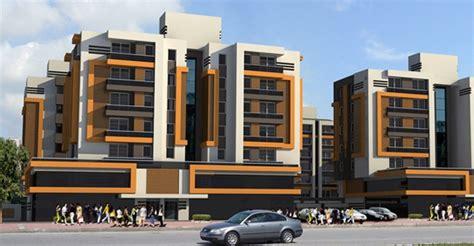 comfort city samut comfort city projesinin detayları emlak sayfası