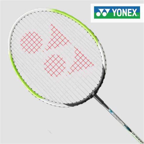 Celana Badminton Yonex 1 100 original yonex b 4000 b 700 badminton racket yy racquet with cover strung light for