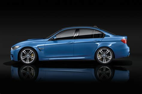 bmw ads 2015 2015 bmw m3 view studio photo 22