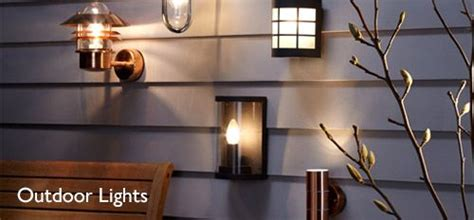 How To Choose Outdoor Lighting How To Choose Outdoor Lighting For Garden 6 Simple Tips Furniture In Fashion
