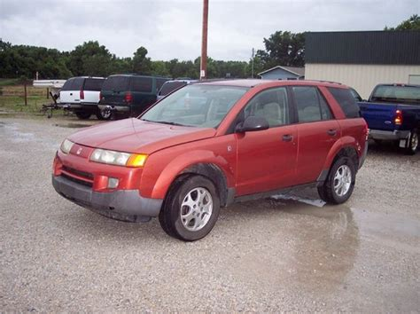 2002 saturn vue awd 2002 saturn vue awd 4dr suv v6 pioneer classifieds