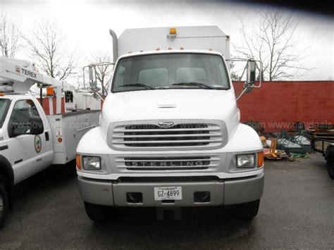 truck montgomery al sterling trucks in montgomery al for sale 35 used trucks
