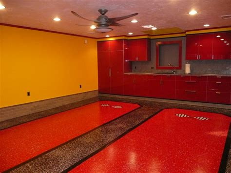 garage floor epoxy kits epoxy flooring coating  paint