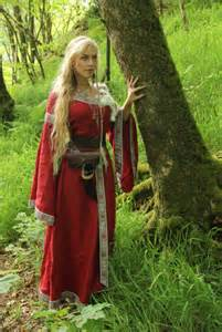 ancient norse women warriors housewives poets and