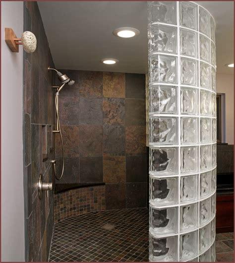 Walk In Showers At Lowes Breathtaking Lowes Walk In Showers Ideas Best