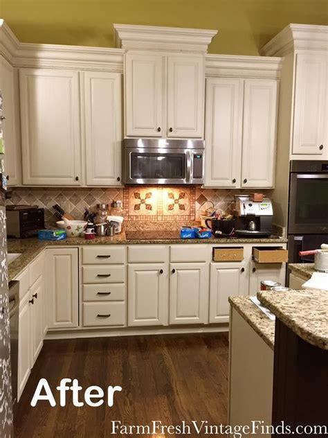 linen paint color kitchen makeover in linen milk paint kitchen kitchen