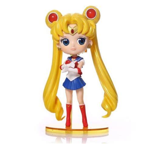 Qposket Sailor Moon popular sailor suit anime buy cheap sailor suit anime lots from china sailor suit anime