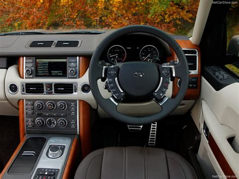 land rover range rover 2012 picture 21 800x600