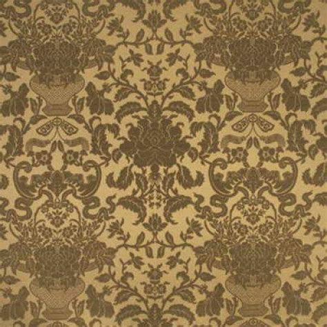 damask upholstery fabric uk gp j baker chinese damask fabric alexander interiors