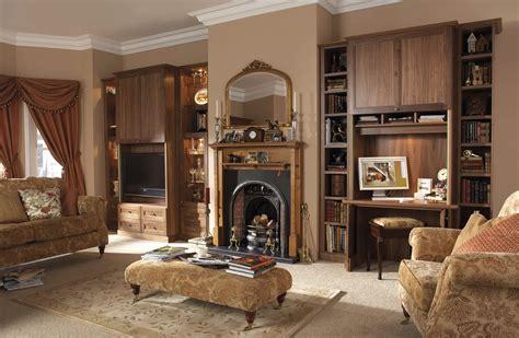 bespoke living room furniture bespoke living room furniture smileydot us