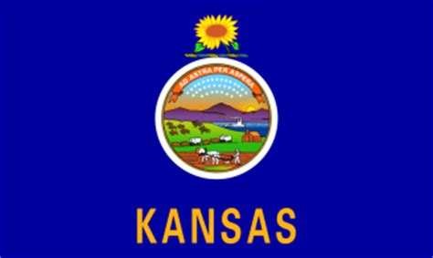 Kansas Birth Records Kansas Birth Records Vital Records