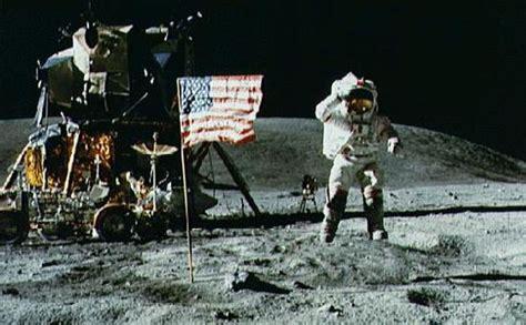 neil armstrong moon landing biography image gallary 9 moon landing neil armstrong photos