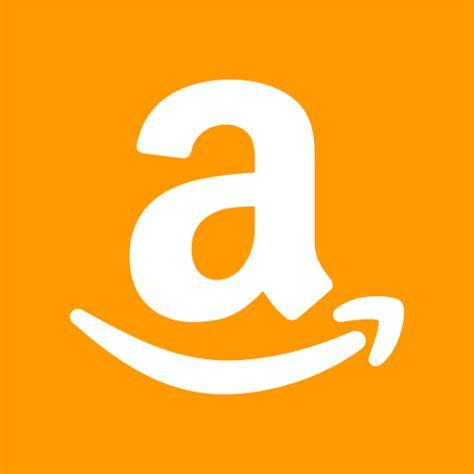 amazon com amazon marketplace amazon3psellers twitter