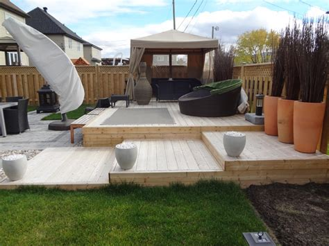 prix d une terrasse en bois composite patio bois car interior design
