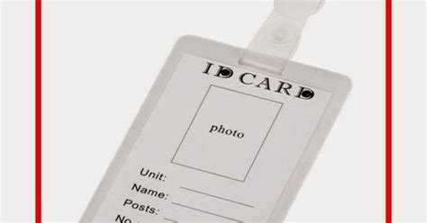 Terbaru Spycam Kamera Pengintai Id Card Memory 4gb kamera tersembunyi kamera pengintai kamera cctv
