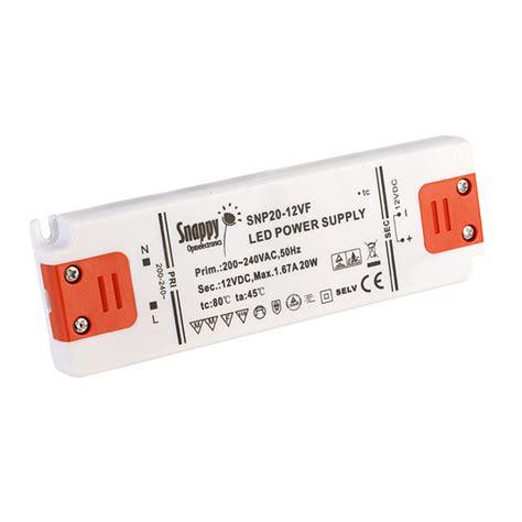 alimentatore power supply snappy psu snp15 12vl power supply 12vdc 1 25a 15w cv in