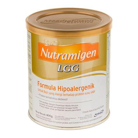 Pelembab Hipoalergenik Jual Murah Meadjohnson Nutramigen Lgg Formula