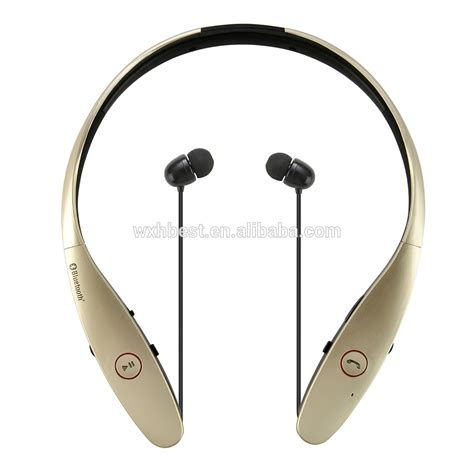 Headphone Handphone Bluetooth in ear noise cancelling hbs 900 bluetooth handphone hbs900